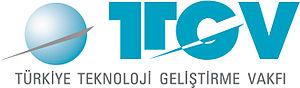 TTGV_logo-turkce