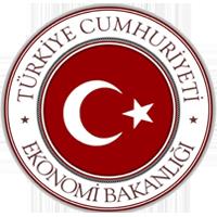 ekonomi-bakanligi-logo-200
