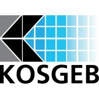 kosgeb.ai-converted