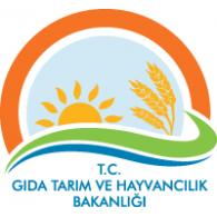 tarim_bakanligi_yeni_logo