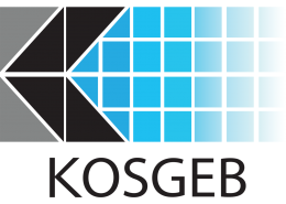 kosgeb-destekeleri